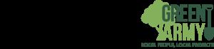 ausgov_greenarmy_logo_line_cmyk