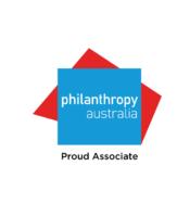 Philanthropy Aus - Banner