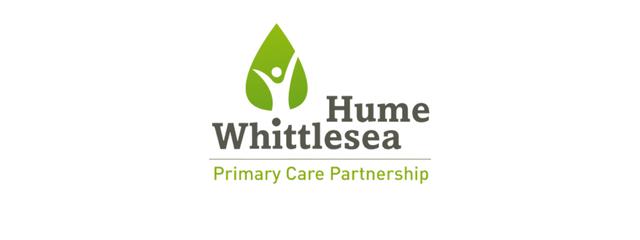 HWPCP logo
