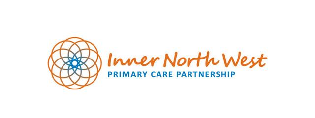 INWPCP logo