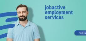 Jobactive-01
